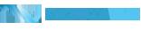 jasa pembuatan website ponorogo bergaransi