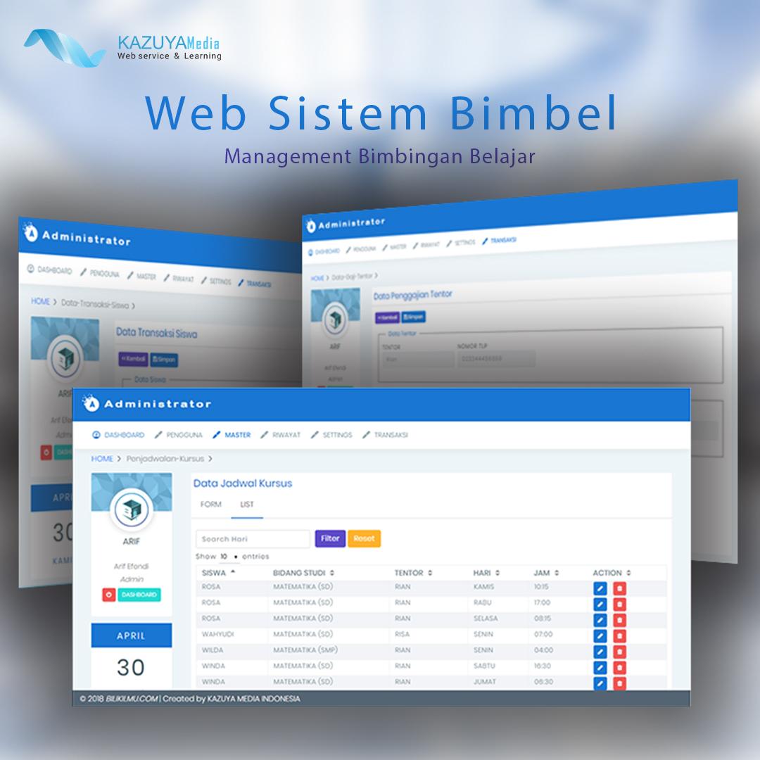 jasa-website-dan-aplikasi-akuntasi-murah-area-surabaya