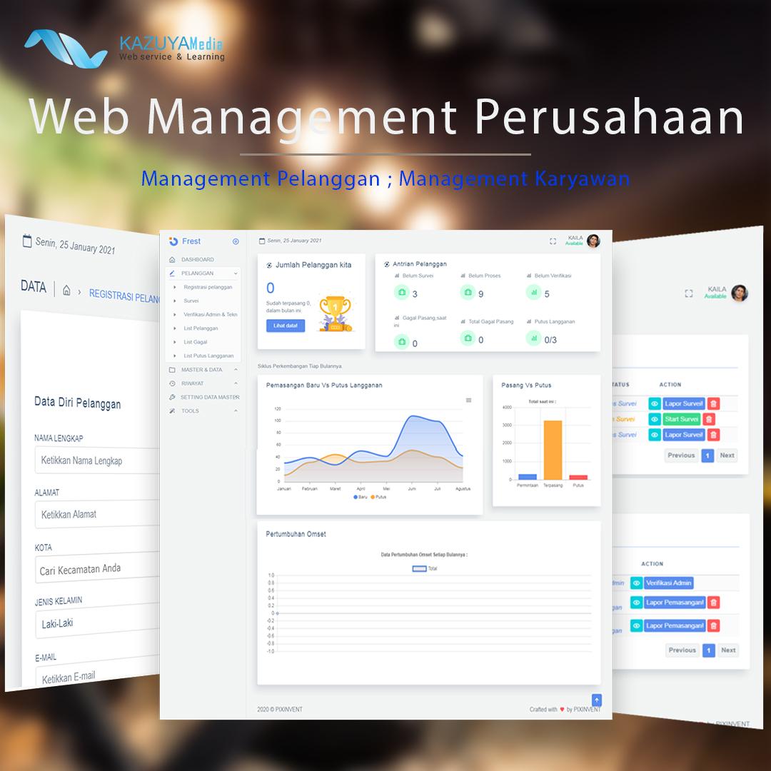 jasa-website-dan-aplikasi-menejemen-perusahaan-murah-area-surabaya